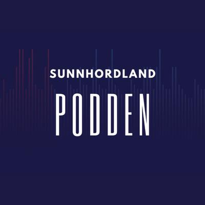 SunnhordlandPodden