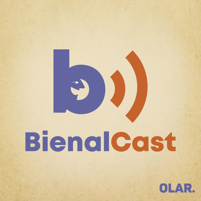BienalCast