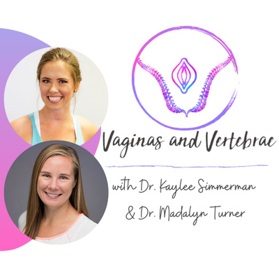 Vaginas and Vertebrae