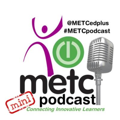 METC miniPOD