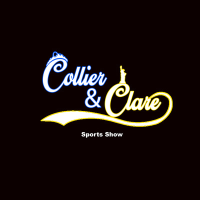 C&C Sports Show