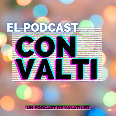 Con Valti