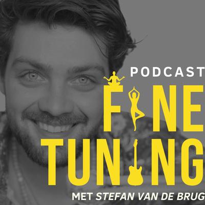 Finetuning Podcast