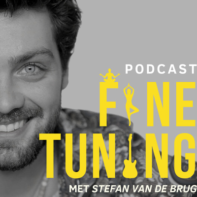 Fine-tuning Podcast