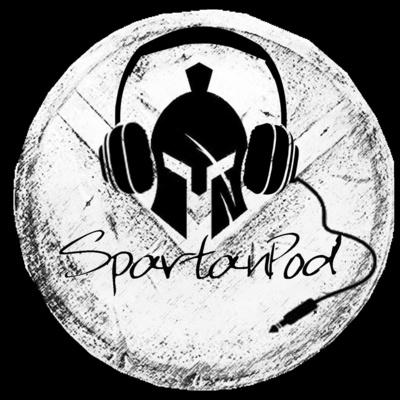 The Spartan Pod
