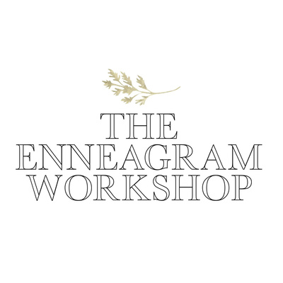 The Enneagram Workshop