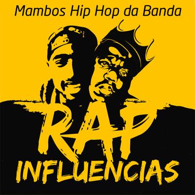 MAMBOS HIPHOP DA BANDA