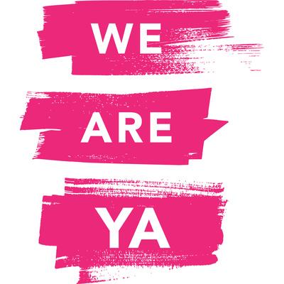 We Are YA