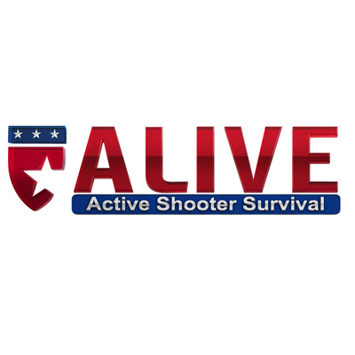 The ALIVE Active Shooter Survival Program with Michael Julian