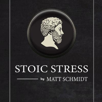 Stoic Stress