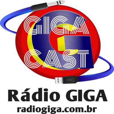GIGA CAST