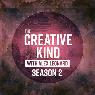 The Creative Kind Podcast