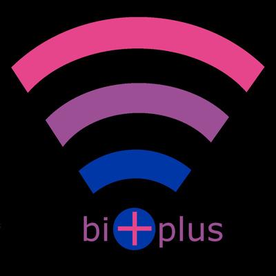bi+plus