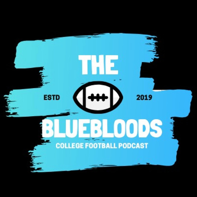 The Bluebloods