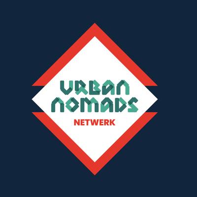 Urban Nomads Netwerk