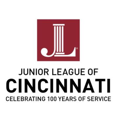 Junior League of Cincinnati Podcast