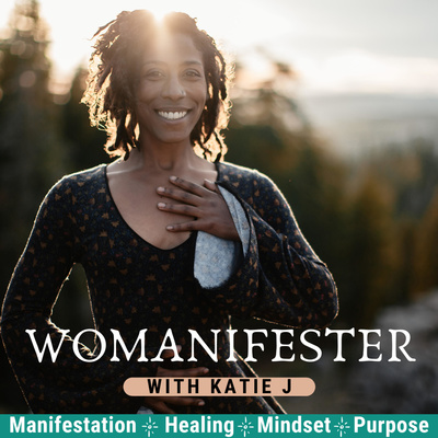 WOMANIFESTER