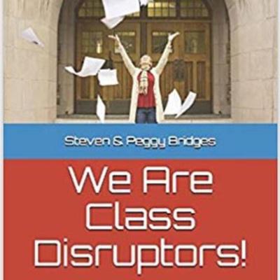 Class Disruptors