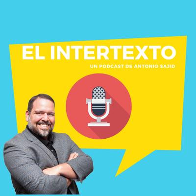El Intertexto