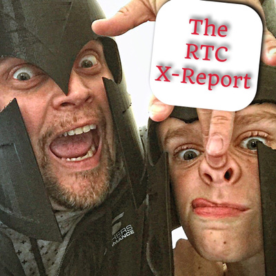 The RTC X-Report