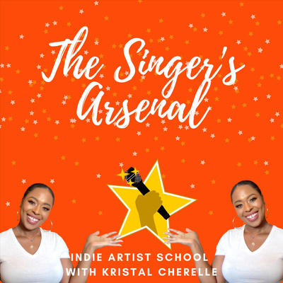 The Singer's Arsenal