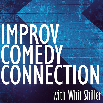 Improv Comedy Connection
