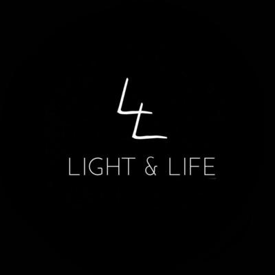 DuBois Light & Life Church