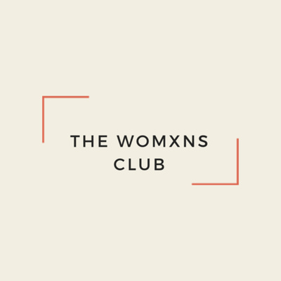 The Womxns Club