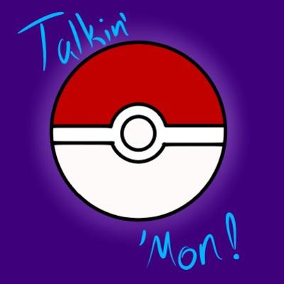 Talkin' 'Mon