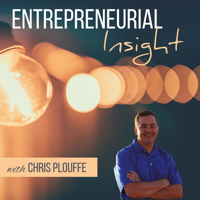 Entrepreneurial Insight