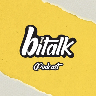 Bitalk