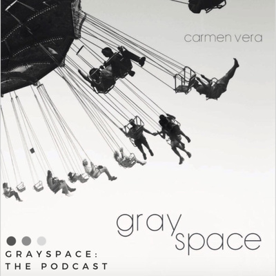 Grayspace