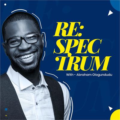 RE: Spectrum