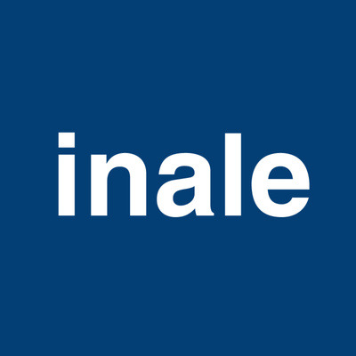 Audios INALE