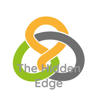 The Hidden Edge - Sound Business Advice