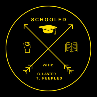 The Schooled Podcast