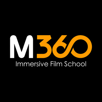 Mastering360: XR Storytelling and Production