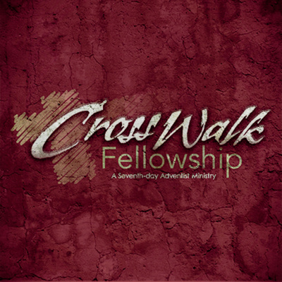 Crosswalk Fellowship SDA