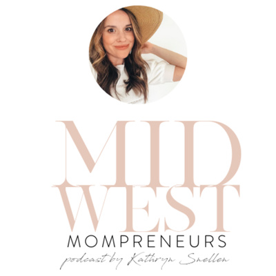Midwest Mompreneurs