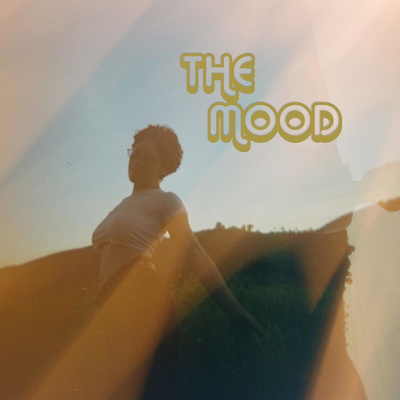 The Mood podcasts