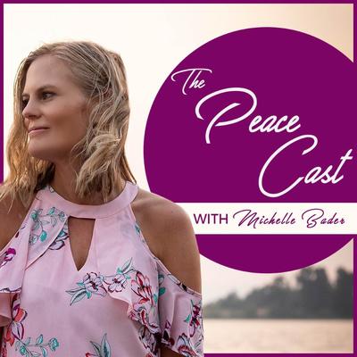 The Peace Cast