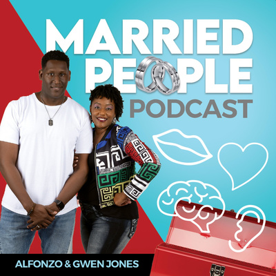 Married People Podcast