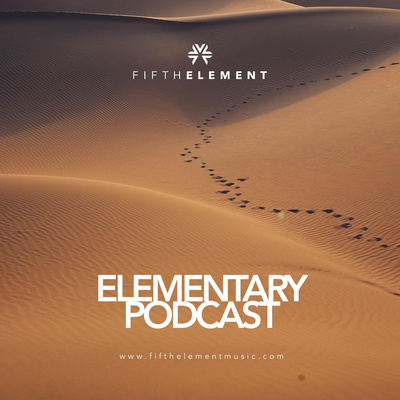 FIFTH ELEMENT: Elementary Podcast