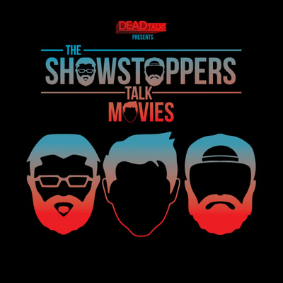 The Showstoppers Talk Movies