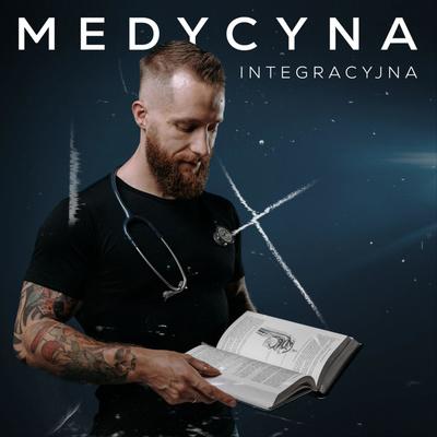 Medycyna Integracyjna