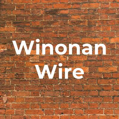 Winonan Wire