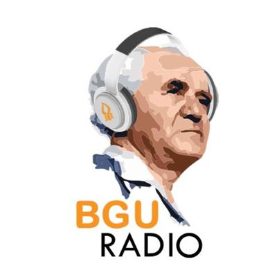 BGU Radio