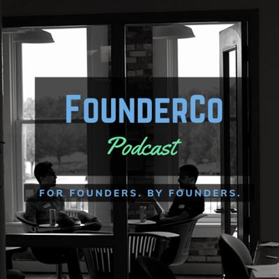 FounderCo