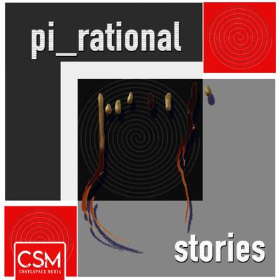 pi_rational stories