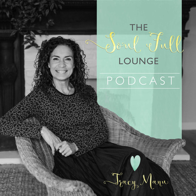 The Soul Full Lounge Podcast
